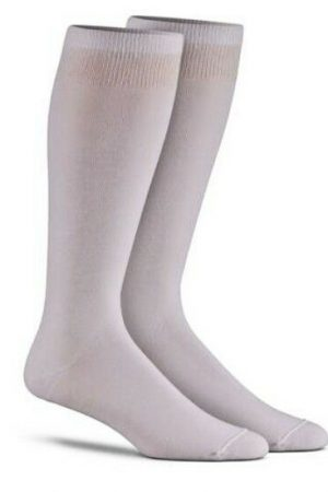 Sock Liners OTC Wick Dry® Therm-A-Wick Fox River White